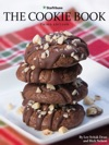 The Cookie Book Third Edition