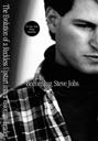Becoming Steve Jobs von Brent Schlender & Rick Tetzeli