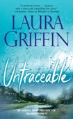 Untraceable