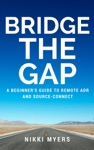 Bridge The Gap A Beginners Guide To Remote ADR And Source-Connect
