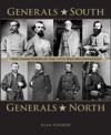 Generals South Generals North