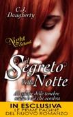 Il segreto della notte. Night school