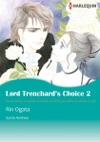 Lord Trenchards Choice 2