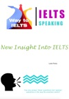 IELTS Speaking - New Insight Into IELTS
