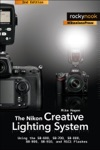 The Nikon Creative Lighting System 2nd Edition
