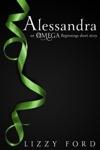 Alessandra 1 Omega Beginnings Miniseries