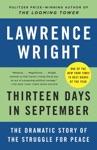 Thirteen Days In September