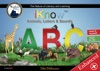 IKnow Series IKnow ABC