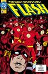 The Flash 1987-2009 74