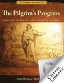 Similar eBook: The Pilgrim's Progress