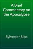 Sylvester Bliss - A Brief Commentary on the Apocalypse artwork