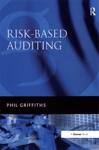 Risk-Based Auditing