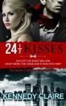 24 12 Kisses
