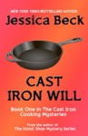 Cast Iron Will