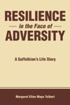 Resilience In The Face Of Adversity