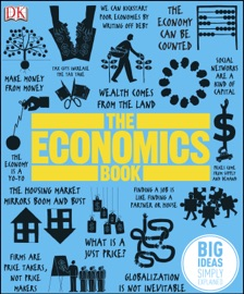 DOWNLOAD OF THE ECONOMICS BOOK PDF EBOOK