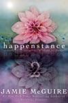 Happenstance A Novella Series Part Two