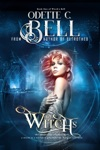 Witchs Bell Book One