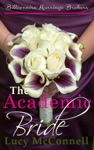 The Academic Bride