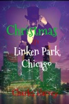 Christmas In Linken Park Chicago