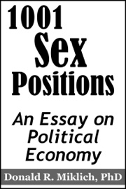 other books politics and current events all books reviews and 1001 sex positions