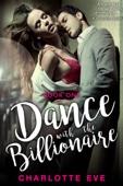 Similar eBook: Dance with the Billionaire