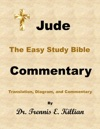 Jude The Easy Study Bible Commentary