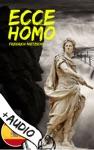 Ecce Homo Espaol