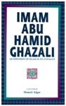 Imam Abu Hamid Ghazali