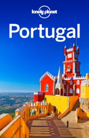 PORTUGAL TRAVEL GUIDE