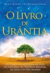 O Livro De Urntia