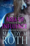 Area Of Influence