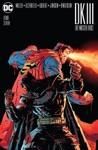 Dark Knight III The Master Race 2015- 7