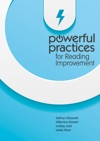 Powerful Practices For Reading Improvement