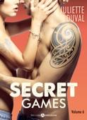 Secret Games - 6
