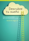 Descubre Tu Sueo  Discovering Your Dream
