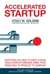 Accelerated Startup