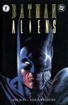 BatmanAliens 1997- 1