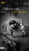 Care Santos - Media vida portada