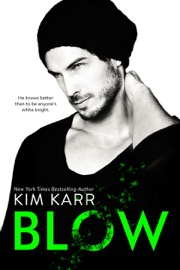 Blow book summary