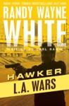 LA Wars