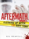 Aftermath Inc
