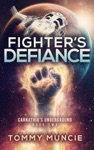 Fighters Defiance