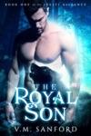 The Royal Son