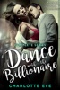 Charlotte Eve - Dance With The Billionaire - Complete Series  artwork