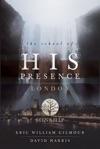 School Of His Presence