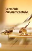Vermeide Zusammenstöße (German)
