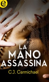 LA MANO ASSASSINA (ELIT)