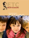 ETC Montessori Elementary Catalog