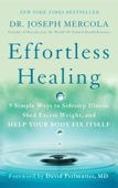 Similar eBook: Effortless Healing
